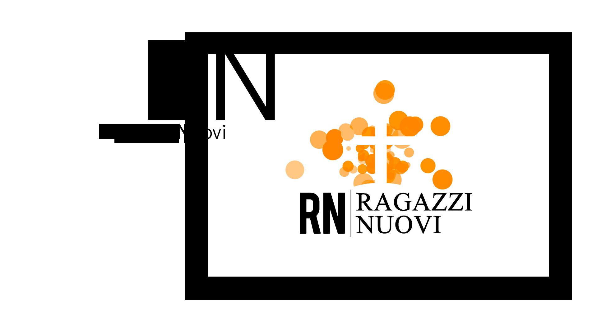 RN Ragazzi Nuovi